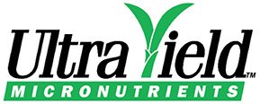 Ultra Yield Micronutrients